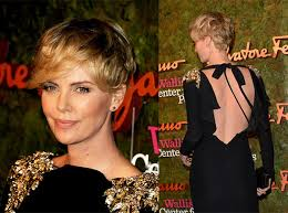 growing hair from pixie style to long style how to grow out your pixie haircut hair world magazine