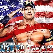 John Cena Fan Club Linkidaje Twitter