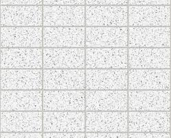 100 ceiling panels home depot ceiling refreshing
