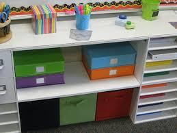 Desk Organization Ideas Diy Diy Desk Organization Ideas Tedxumkc Decoration