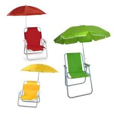 Toddler Folding Beach Chair China Comfortable Children Folding Beach Chair With Umbrella Sp