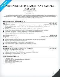teacher resume professional skills receptionist office assistant resume skills receptionist administrative