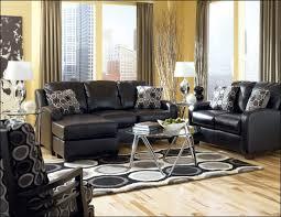 Bedroom Furniture Salt Lake City by Ashley Furniture Utah Furniture Store Utah Discount Furniture Salt