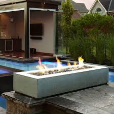 awesome modern outdoor gas fireplace 42 for your house interiors