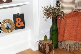 target black friday fireplace fireplace mantel decorating for fall u2013 ellery designs