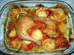 cuisiner cuisse de poulet recette de cuisse de poulet au curcuma
