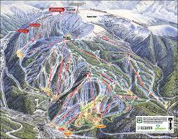 Wsu Parking Map Wsu Snowboard Club U2014 Home
