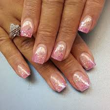 153 best encapsulated nails images on pinterest encapsulated
