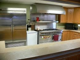 Kitchen Appliance Ideas Kitchen Commercial Appliances Home Decoration Ideas