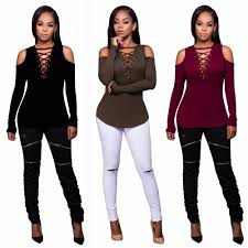 compare prices on 2016 women trendy t shirt online shopping buy
