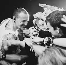one light linkin park linkin park releases video for one more light in honor of chester