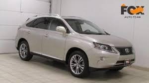 hoy fox toyota used cars fox toyota of el paso el paso tx cars com