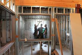 looking for basement renovators near 90621 call us for a general