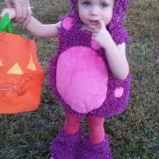 Trinity Halloween Costume Paige Dragon Halloween Costume Sale Trinity