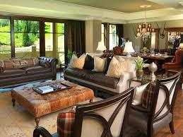 interior designs impressive pottery barn living room pottery barn living room end tables sofa c