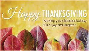 printable happy thanksgiving cards quotes sayings for