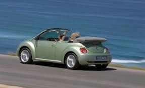 navy blue volkswagen beetle volkswagen beetle convertible top