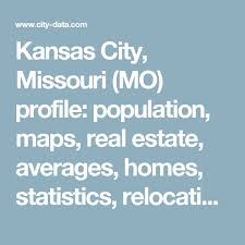 Kansas traveling jobs images M s de 25 ideas incre bles sobre kansas city real estate en jpg
