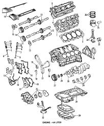 park place lexus spring creek browse a sub category to buy parts from jm lexus parts jmlexus com