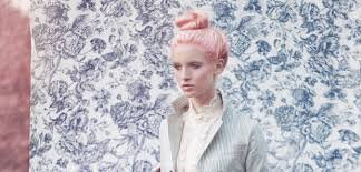 best drug store hair bleach for maximum lightening how to get pastel hair cruelty free and under 25 cruelty
