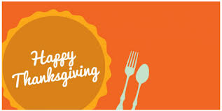 closed for thanksgiving sign templates happy thanksgiving