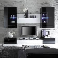 Wohnzimmer Ideen Renovieren Uncategorized Kühles Kleine Zimmerrenovierung Wohnzimmer Ideen
