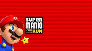 mario android android pre registration opens for mario run apps hyper