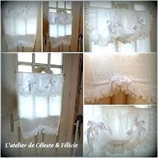 rideau pour fenetre chambre rideau fenetre rideaux pour fenetre rideau pour