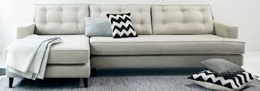 who makes the best quality sofas who makes the best quality sofas jannamo com