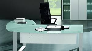 Padded Reception Desk Miraculous Picture Of Modular Desk On Padded Lap Desk With Light