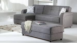 hide a bed sofa reviews hide a bed sectional amazing faux leather convertible sofa bed