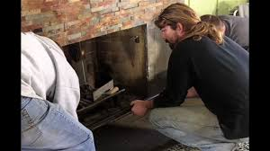 news fireplace resurfacing on brick fireplaces resurfacing brick