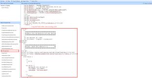 shopping cart plugins u0026 guides u2014 getfinancing 2 1 2 documentation