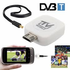 Home Design By Pakin Review Mini Digital Dvb T Micro Usb Mobile Hd Tv Tuner Stick Receiver For