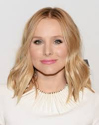 2013 hairstyles for women over 80 years old 80 medium hairstyles for 2014 celebrity haircut trends pretty