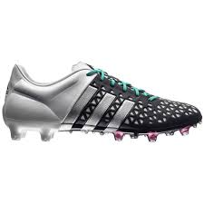 s touch football boots australia football boots