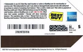 best online gift cards gift card best buy best buy united states of america best buy