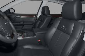 infiniti g37 interior infiniti car pictures infiniti m35 interior innovation and efficiency