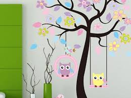 Bedroom Wall Mural Paint Wall Room Paint Wall Design Picture Kids Room Decoration Wall