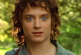 Frodo Meme - surpised frodo meme generator imgflip