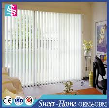 china office vertical blinds china office vertical blinds