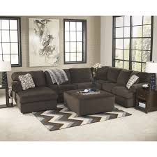 good sectional sofa with large ottoman 42 for are sectional sofas