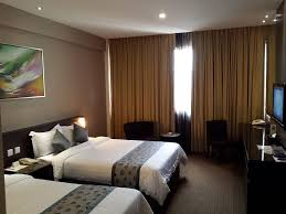 Hotel Royal Deals  Reviews Singapore SGP Wotif - Hotels in singapore with family rooms