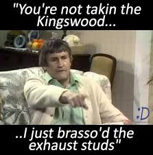 Country Meme - kingswood country meme mattdruce me