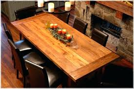 Custom Made Dining Room Furniture Custom Dining Room Chairs Custom Wood Tables Custom Made Dining