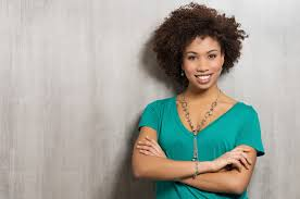 how to care for natural short african american hair livestrong com