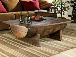 Oak Livingroom Furniture Tables Living Room Rectangle Coffee Tablescoffee Tables You Ll