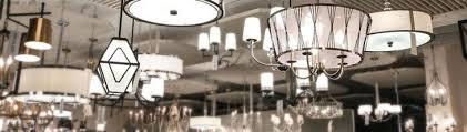 lighting stores in dayton ohio lighting stores dayton ohio mobcart co