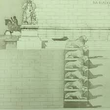 Drawings Documents Archive