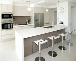 Ideas For Kitchen Extensions Kitchen Extensions Ideas Spurinteractive